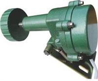 DH-I速度(打滑)檢測器 DH-I