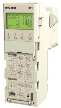 PW1-W電源模塊 PW1-W