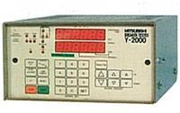 MI-203D-W機械聯鎖 MI-203D-W
