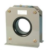 VTA-02-W垂直端子適配器 VTA-02-W