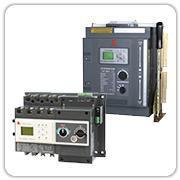 CAP2-63自動轉換開關電器 CAP2-63