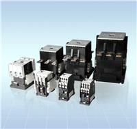 HC1-9S/F22D交流接触器 HC1-9S/F22D