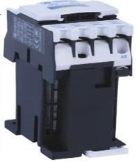 JZC3-22dZ直流操作接触器式继电器 JZC3-22dZ