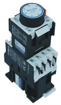 JSK4-220d空气延时接触器式继电器 JSK4-220d