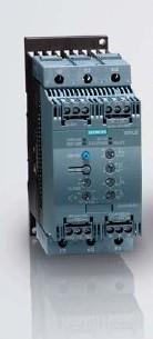 3RW44221BC44电子式起动器 3RW44221BC44