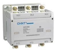 NC9-630真空交流接触器 NC9-630