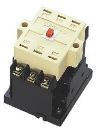 CJ920-40A船用交流接触器 CJ920-40A