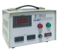 TDGC3E-0.5KVA電動接觸調壓器 TDGC3E-0.5KVA