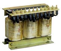 QZB-J-75KW自耦减压变压器 QZB-J-75KW