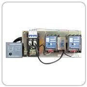 CA1-400雙電源自動轉換開關 CA1-400