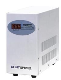 NPS1-1KVA交流精密稳压电源 NPS1-1KVA