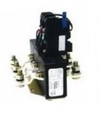 T500热过载继电器 T500