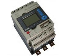 RMD2-5A电动机保护器 RDM2-5A