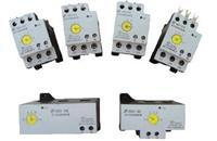 HSD1-140電子式電動機保護器 HSD1-140