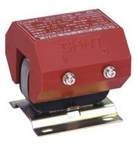 JDZ-1電壓互感器 JDZ-1