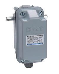 NKX101-4/60多功能行程限位器 NKX101-4/60