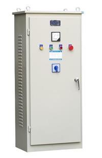 JJ1-90KW自耦減壓起動控製櫃 JJ1-90KW
