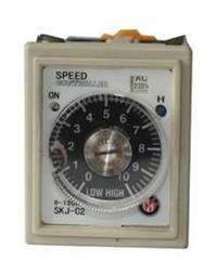 SKJ-C2交流電機調速控製器 SKJ-C2