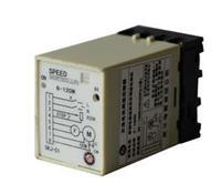 SKJ-C1交流電機調速控製器 SKJ-C1
