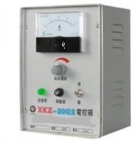 XKZ-20G2電控箱 XKZ-20G2