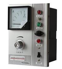 GZ-1給料機控製器 GZ-1