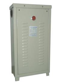TBBX0.4-10-3JN低壓無功就地補償裝置 TBBX0.4-10-3JN