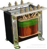 BK-100KVA控制变压器 BK-100KVA