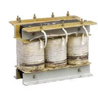 SBK-4000VA三相幹式變壓器 SBK-4000VA