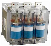 CDC8-630交流真空接触器 CDC8-630