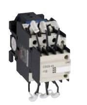 CDC9-32/20切換電容器接觸器 CDC9-32/20