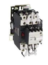 CDC9-43/02切換電容器接觸器 CDC9-43/02
