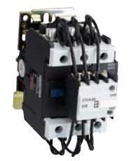 CDC9-95/21切換電容器接觸器 CDC9-95/21