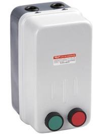 CDS2-13B電磁起動器 CDS2-13B
