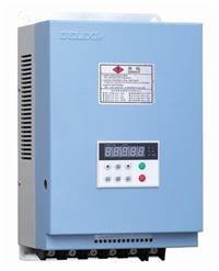 CDJ1-S-75KW電機軟起動器 CDJ1-S-75KW
