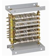 RT51-8/2D电阻器 RT51-8/2