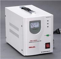 AVR-1.5KVA家用自动交流稳压器 AVR-1.5KVA