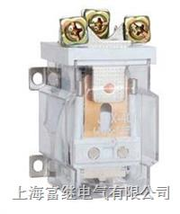 JQX-40F/2Z内蒙十一选五 JQX-40F/2Z