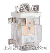 JQX-58F内蒙十一选五 JQX-58F/1Z