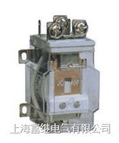 JQX-60F内蒙十一选五 JQX-60F/1Z