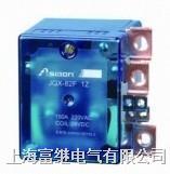 JQX-82F内蒙十一选五 JQX-82F/1Z