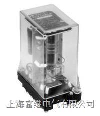 ZJJ-2A直流绝缘监视继电器 ZJJ-2A