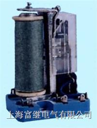 XJX礦用繼電器 XJX