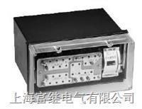 DCD-5差動繼電器 DCD-5