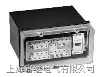 DCD-5A差動繼電器 DCD-5A