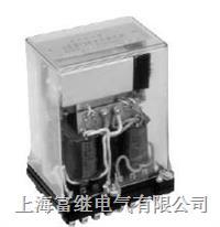 LCD-1差動繼電器 LCD-1