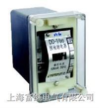 DD-1E/50接地繼電器 DD-1E/50