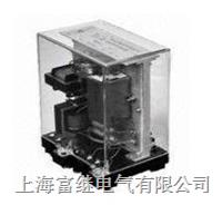 SGP-1E高频率继电器 SGP-1E