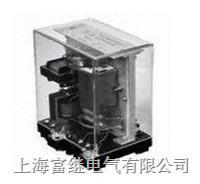 SQD-1频率继电器 SQD-1