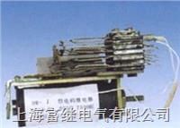 DM-3電碼繼電器 DM-3