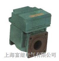 QJ1-50氣體繼電器 QJ1-50